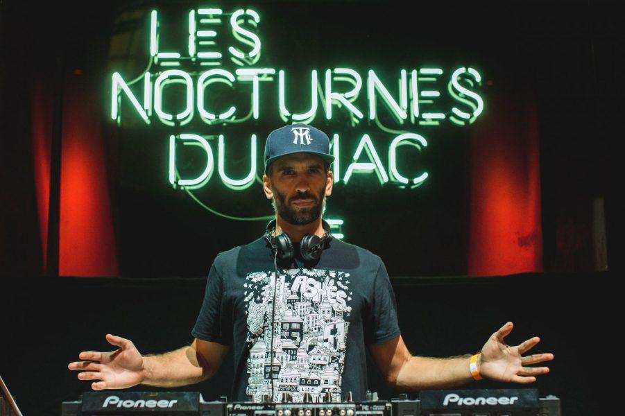 MAC Nocturnes
