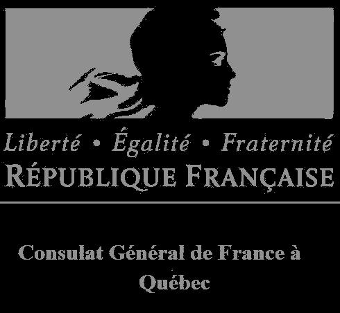 logo-consulat-general-france