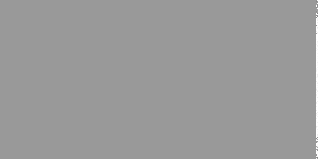 Logo 375
