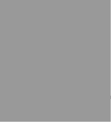 Cinema-Expo-67