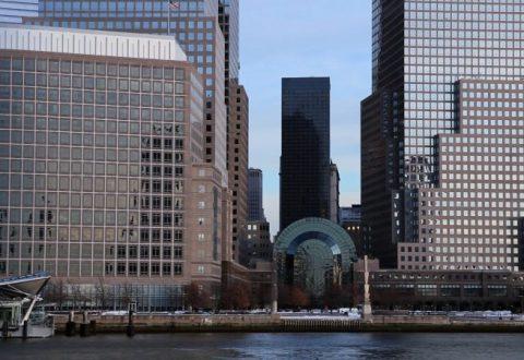 02_new-york-corrige-prores-copie