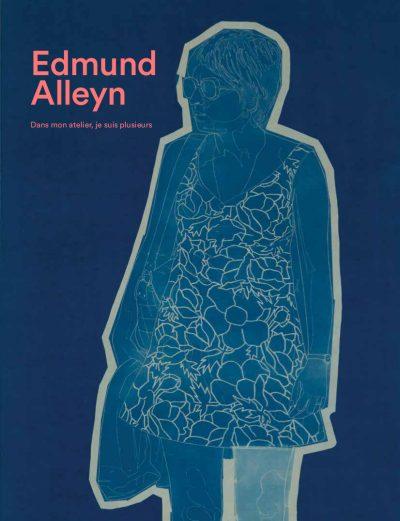 Edmund Alleyn