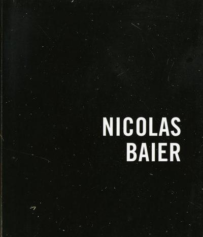 Nicolas Baier