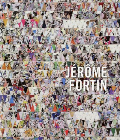 Jérôme Fortin