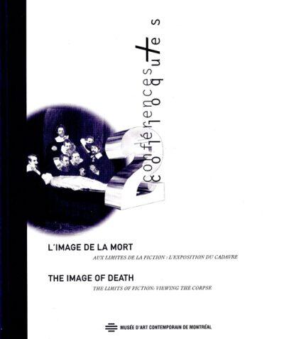 L'Image de la mort