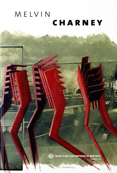 œuvres 1970-1979