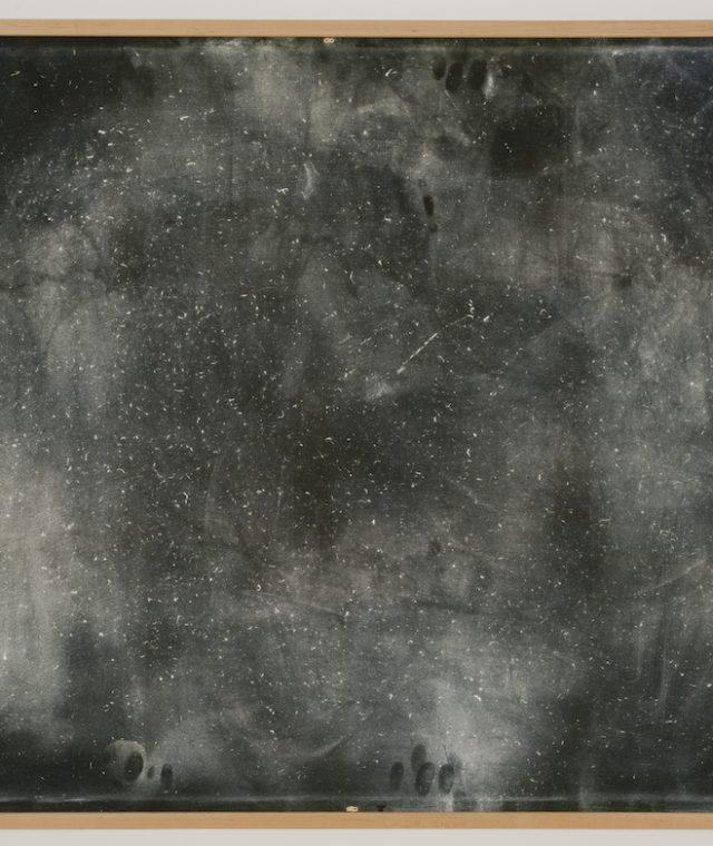 Autour de l'abstraction II