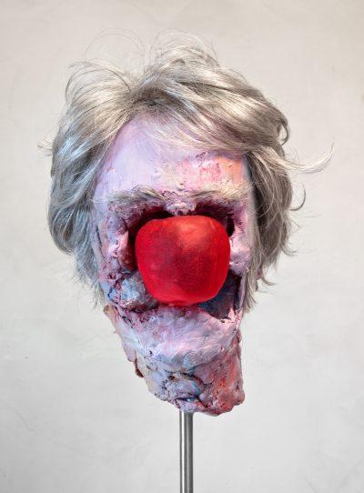 David Altmejd, Untitled, 2011