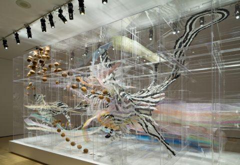 La Journée des musées montréalais 2012