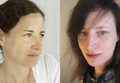 Janice Kerbel + Marina Rosenfeld