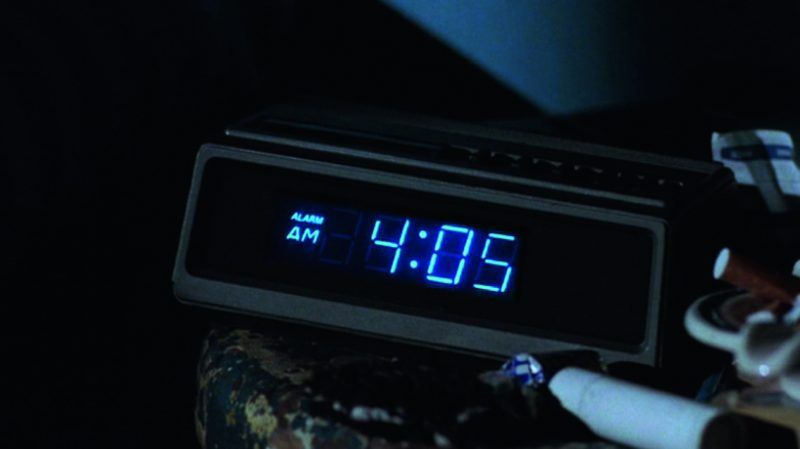Christian Marclay, The Clock, 2010
