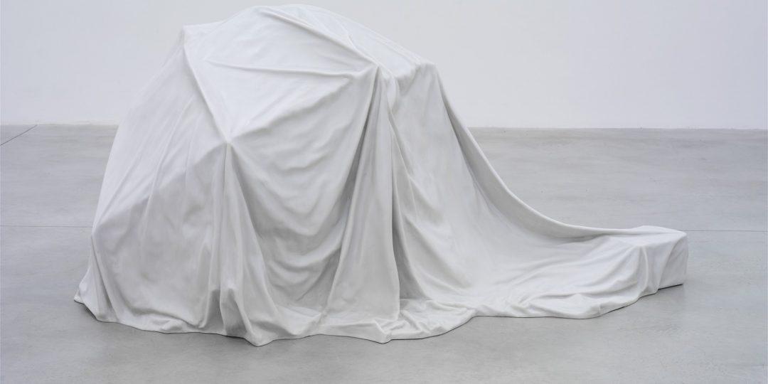 Ryan Gander, I is… (iv), 2013