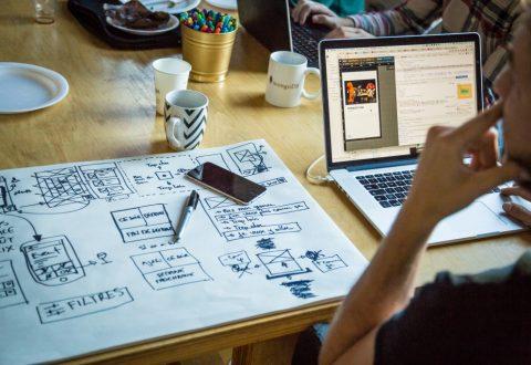 Journées de la culture Hackathon