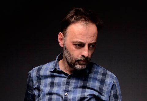 Velibor Božović