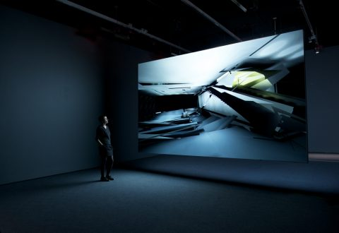 Workspace Unlimited, RealTime UnReal