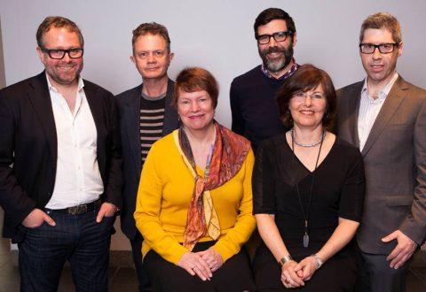 La Biennale de Montréal et le MAC s'associent