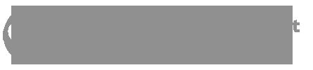 Logo Caisse de dépôt et placement du Québec