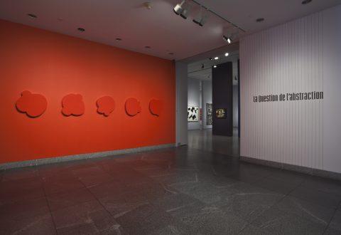 Journées de la culture 2012