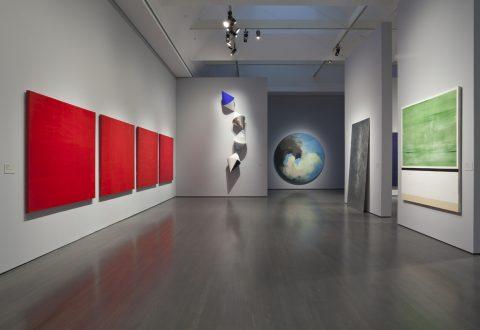 La Journée des musées montréalais 2013