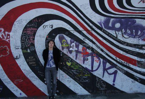 Music Video 2011