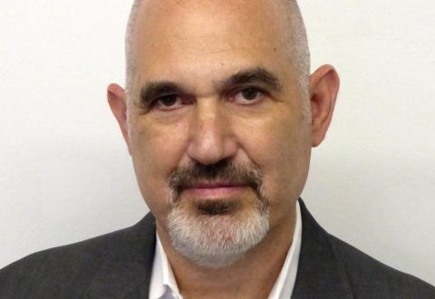 David Joselit