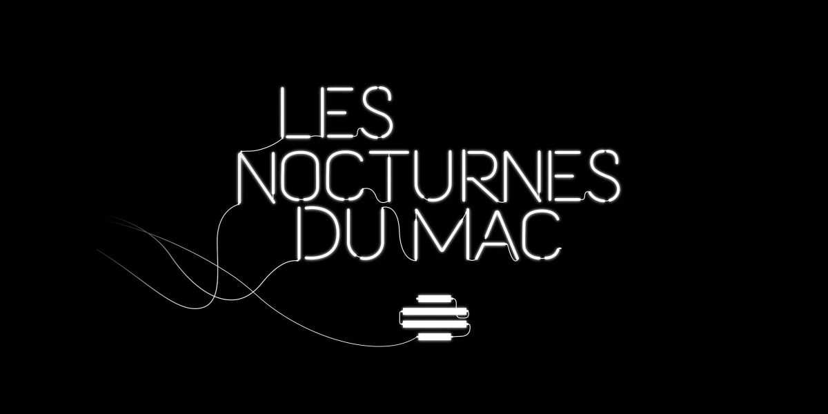 MAC_Nocturne_2400
