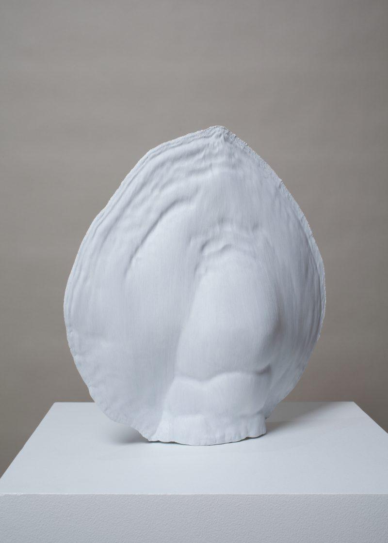 Eric Cameron, <i>Alarm Clock (3295)</i> (de la série <i>Thick Painting</i>, 1979 – 1994), 1979 – 1994