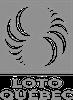 logo-loto-quebec-gris