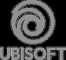 logo-ubisoft