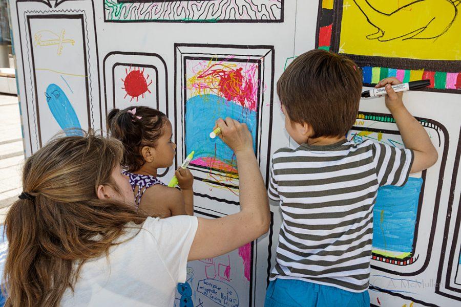 Journée des musées montréalais