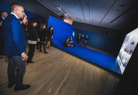 Le Symposium des collectionneurs 2014