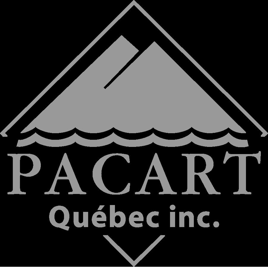 Pacart-Qc