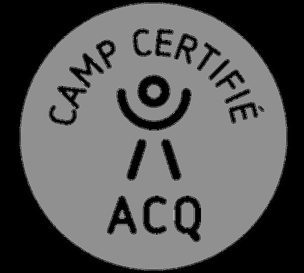 logo-camp-acq