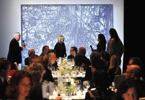 Collectors Symposium 2009
