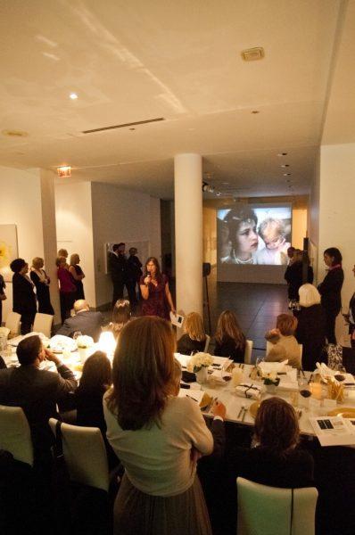 Le Symposium des collectionneurs 2011