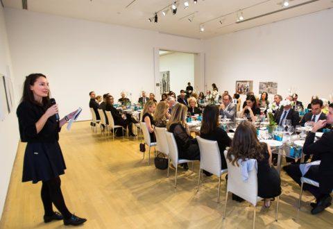 Collectors Symposium 2016