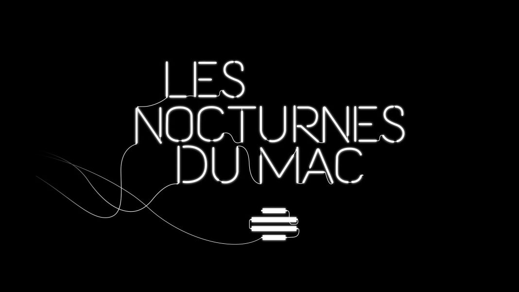 The MAC Nocturnes