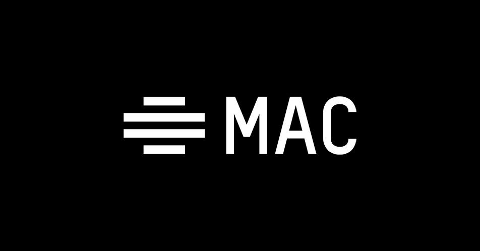 Résultats de recherche d'images pour «mac logo»