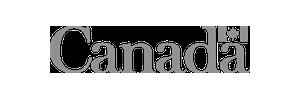 logo-canada-v2