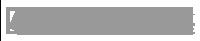 Logo Momenta