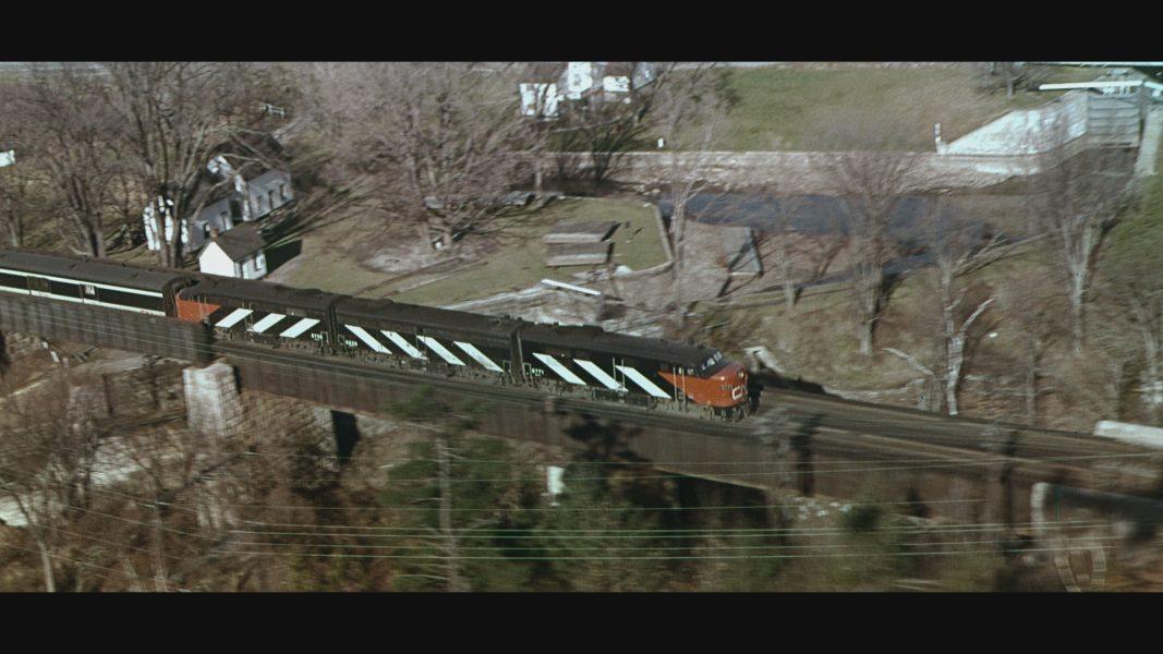 Cinéma élargi: films originaux d'Expo 67