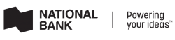 National-Bank-logo