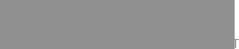 logo-penguin-gris