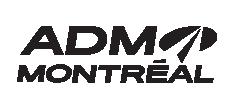 ADM-Montreal