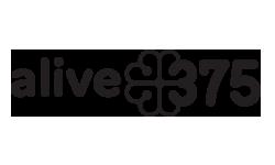 logo-375-en-black