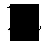 logo-audio-z page Cohen