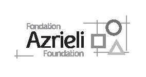 logo-azrieli page Cohen