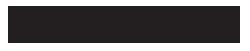 logo-conseil-des-arts-noir page Cohen