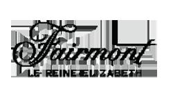 logo-fairmount-fr-noir page Cohen
