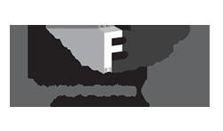 logo-fondation-famille-bronfman page Cohen